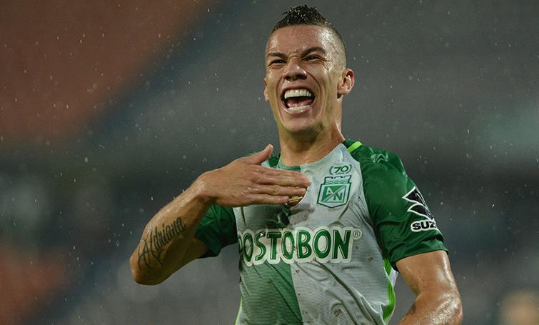 Matheus-Uribe-Nacional-gol-contra-el-Pasto.png