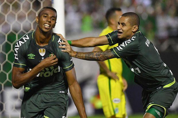csm_Luiz-Otavio-Chape-Nelson-Almeida-AFP_7955e2c602