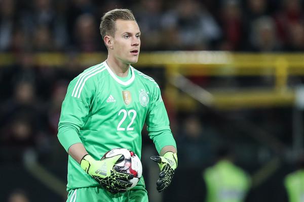 Marc+Andre+Ter+Stegen+Germany+v+England+International+8h2GzPSqkh2l