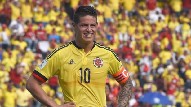 James-Rodriguez-Colombia-2016