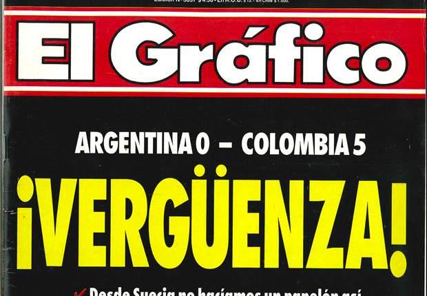 Tapa-Revista-El-Gráfico